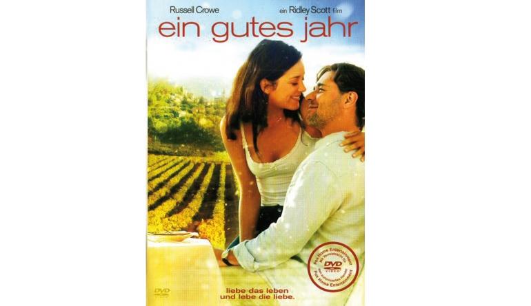 Blu-ray Film Ein Augenblick Liebe (Alamode Film) im Test, Bild 1