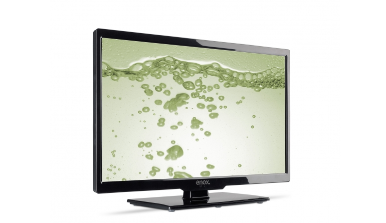 Fernseher Enox LL-0122ST2 im Test, Bild 1