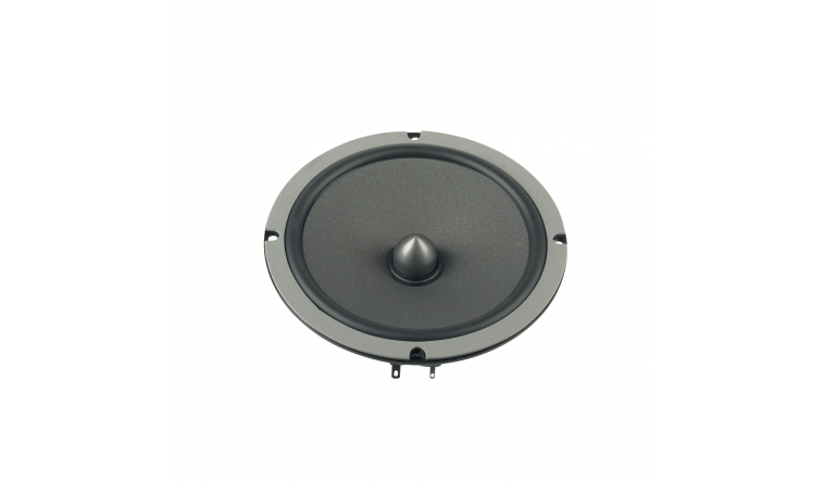 test car hifi lautsprecher 16cm focal car iss165. Black Bedroom Furniture Sets. Home Design Ideas