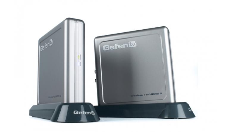 HDMI Kabel Gefen GTV-WHDMI im Test, Bild 1