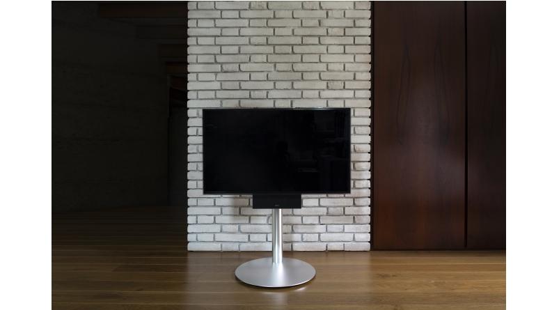 TV-Soundsystem Geneva Cinema+ im Test, Bild 1