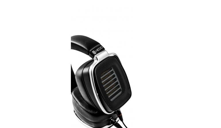 Kopfhörer Hifi HEDD Audio HEDDphone im Test, Bild 1