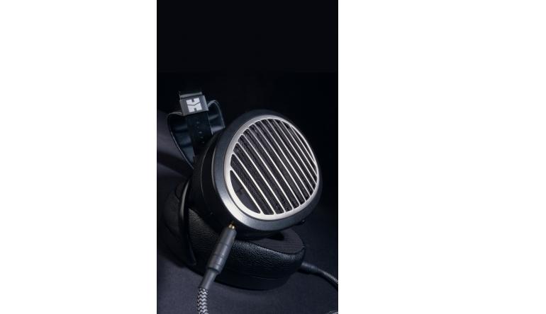 Kopfhörer Hifi HiFiMan Edition X V2 im Test, Bild 1