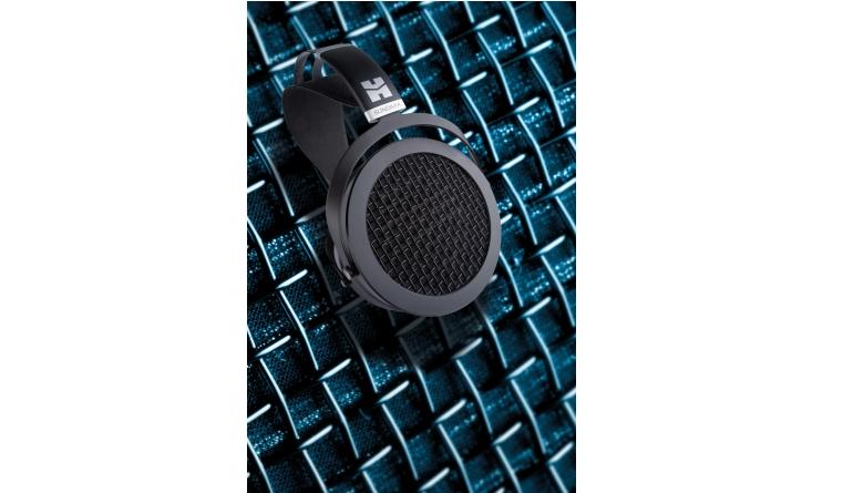 Kopfhörer Hifi HiFiMan Sundara im Test, Bild 1