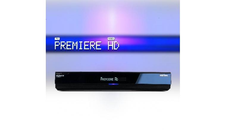 test sat receiver mit festplatte humax pdr icord hd. Black Bedroom Furniture Sets. Home Design Ideas