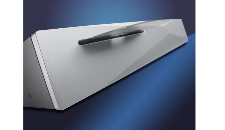 Musikserver Innuos Zen Mk III im Test, Bild 1