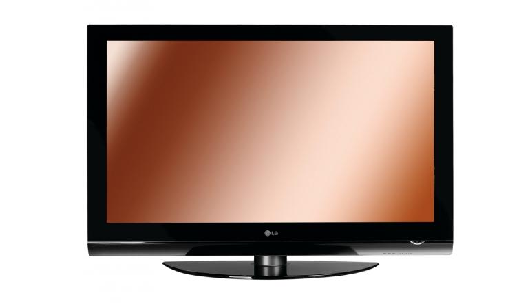 Fernseher LG 50 PG7000 im Test, Bild 1