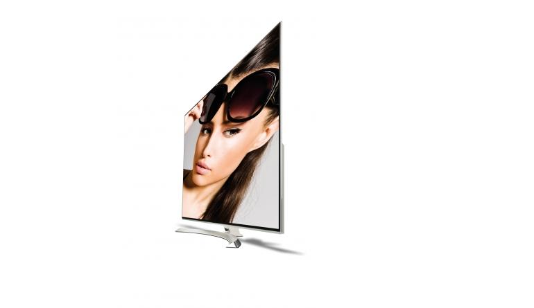 Fernseher LG 55UH950V im Test, Bild 1
