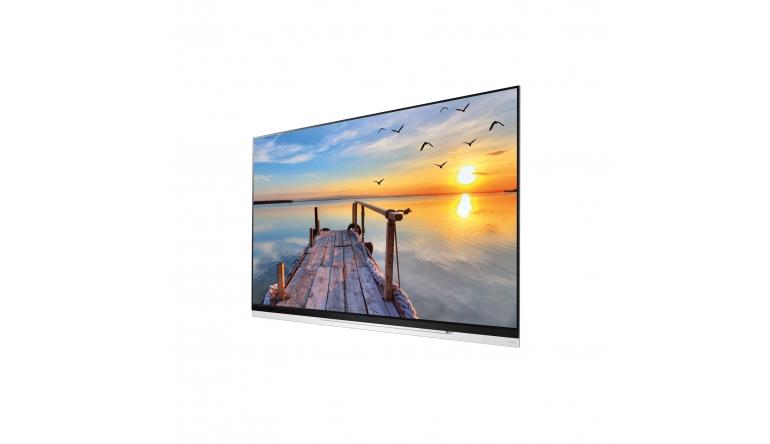 Fernseher LG OLED 65E97LA im Test, Bild 1