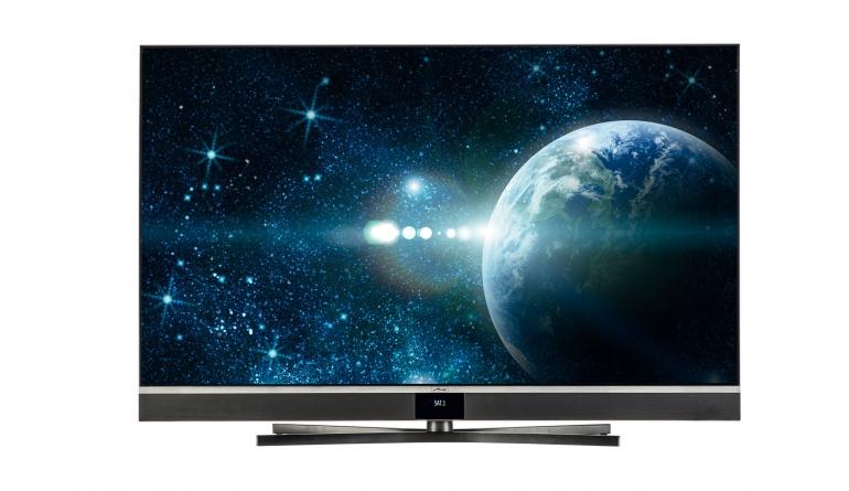 Fernseher Metz Fineo 55TX89-OLED twinR im Test, Bild 1