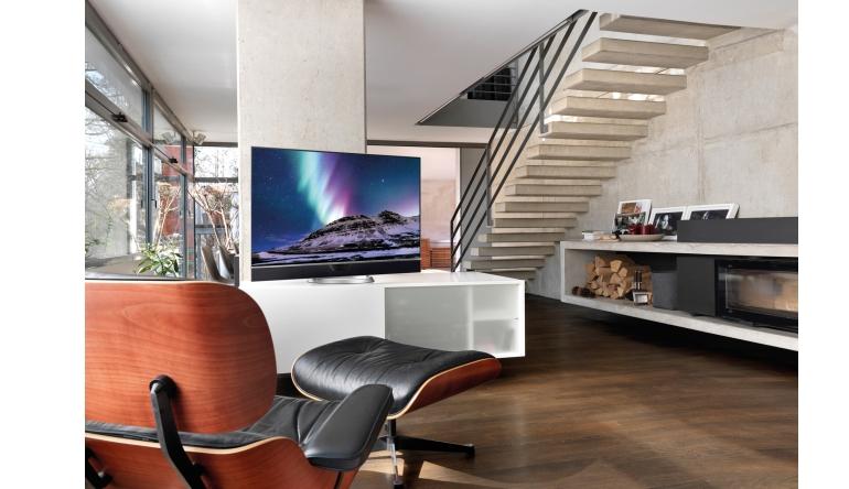test fernseher metz novum 65 oled twinr sehr gut seite 2. Black Bedroom Furniture Sets. Home Design Ideas