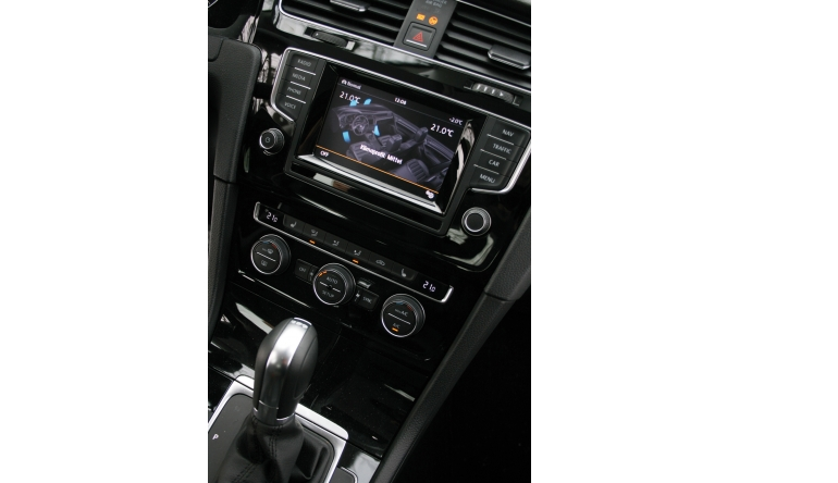 Car-Hifi sonstiges Mosconi Gladen RC-CAN im Test, Bild 1