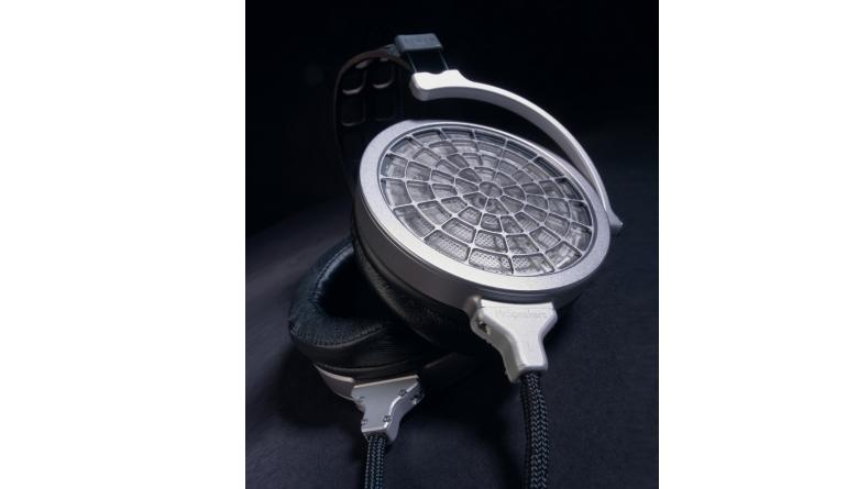 Kopfhörer Hifi MrSpeakers Voce im Test, Bild 1