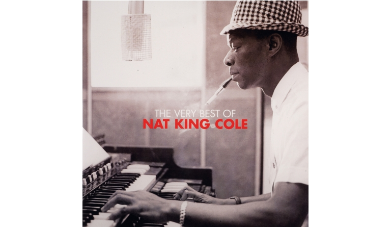 Schallplatte Nat King Cole - The Very Best Of (Not Now Music) im Test, Bild 1