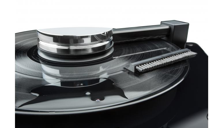 Zubehör HiFi Nessie Vinylcleaner im Test, Bild 1