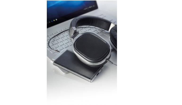 Kopfhörerverstärker Oppo HA-2, Oppo PM-2 im Test , Bild 1