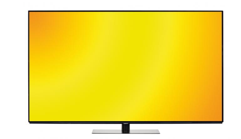 Fernseher Panasonic TX-55GZW2004 im Test, Bild 1