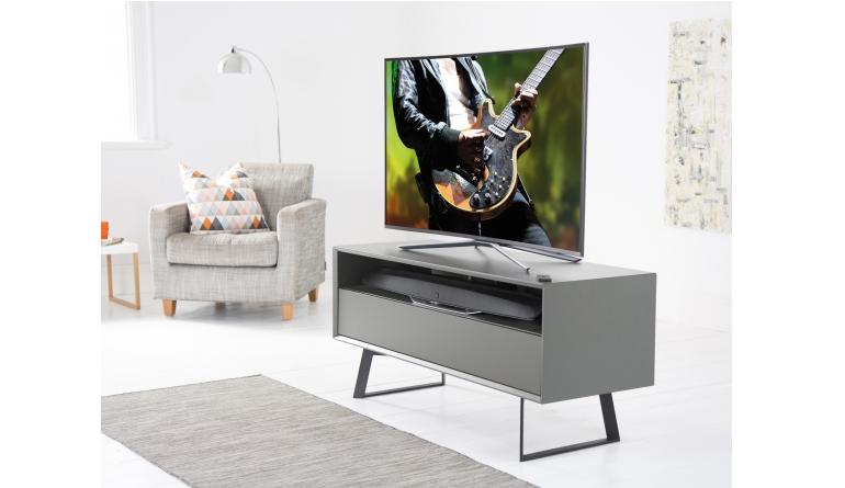Soundbar Q Acoustics M3 im Test, Bild 1