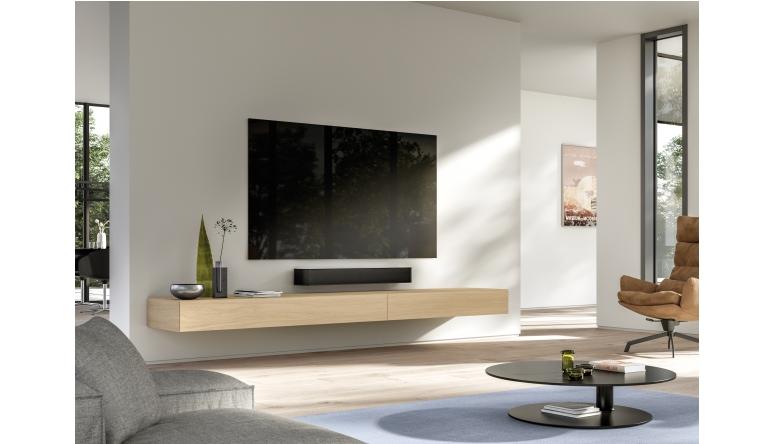 Lautsprecher Surround Revox Studioart S100/B100/A100 im Test, Bild 1