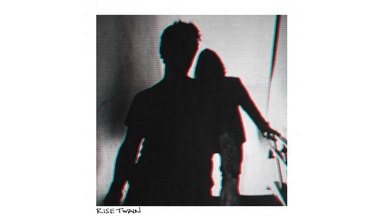 Schallplatte Rise Twain – Rise Twain (InsideOut Music) im Test, Bild 1