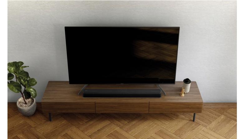 Soundbar Sony HT-X8500 im Test, Bild 1