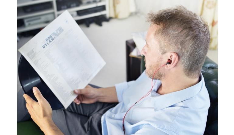Kopfhörer InEar SoundMAGIC E10C, SoundMAGIC E50C, SoundMAGIC E80C im Test , Bild 1