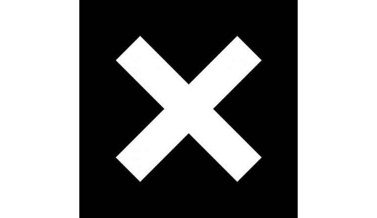 Schallplatte The XX – XX (JPC) im Test, Bild 1