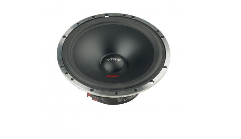 Car-HiFi-Lautsprecher 16cm Vibe CVEN62C-V4 im Test, Bild 1
