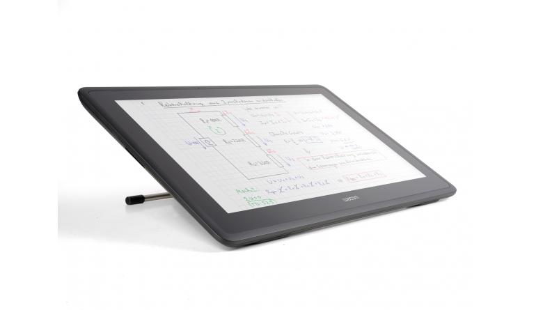 Tablets Wacom Cintiq 22 DTK2260KOA im Test, Bild 1