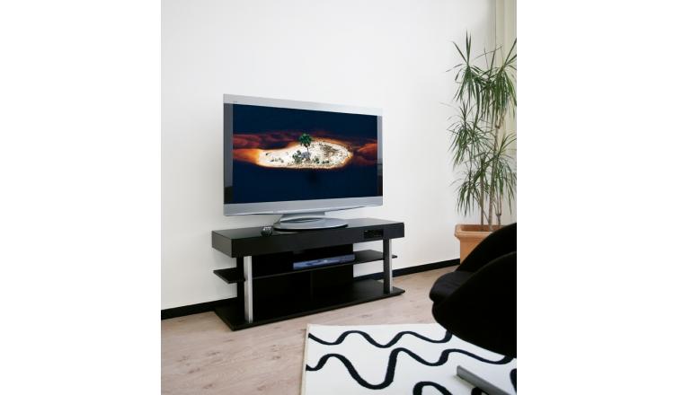 Hifi & TV Möbel Yamaha YRS-1000 im Test, Bild 1