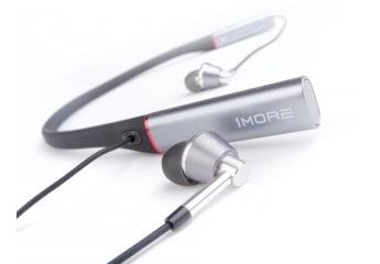 Kopfhörer InEar 1More E1001BT im Test, Bild 1