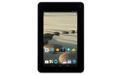 Tablets Acer Iconia B1-710 im Test, Bild 1