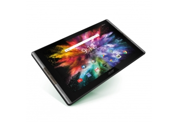 Tablets Acer Iconia Tab 10 (A3-A50) im Test, Bild 1