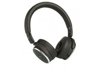Kopfhörer Hifi AKG N60NC Wireless im Test, Bild 1