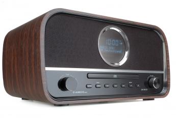 test dab radio imperial dabman i500 sehr gut. Black Bedroom Furniture Sets. Home Design Ideas