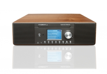test dab radio argon dab adapter v3 sehr gut. Black Bedroom Furniture Sets. Home Design Ideas
