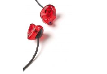 Kopfhörer InEar Audia Akustik PHeeL im Test, Bild 1