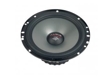 Car-HiFi-Lautsprecher 16cm Audio System HX 165 SQ Evo2 im Test, Bild 1