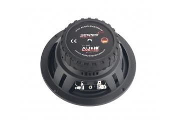 In-Car-Lautsprecher 16cm Audio System X 165 EM Evo2 im Test, Bild 1