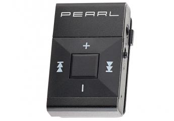 Mobiler Player Auvisio Mini-MP3-Player im Test, Bild 1