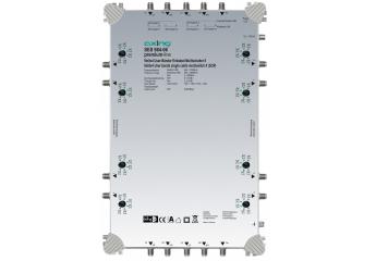 Sat-Anlagen Axing SES 984-06 im Test, Bild 1