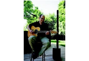 Profi- / Musiker-Equipment Bose L1 Compact im Test, Bild 1