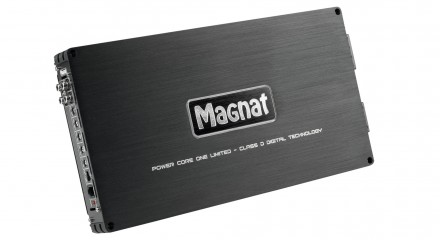 car_hifi_endstufe_mono_magnat_power_core_one_limited_bild_1403011150.jpg