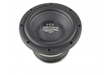car_hifi_subwoofer_chassis_audio_system_as_hx8_sq_bild_1455539049.jpg