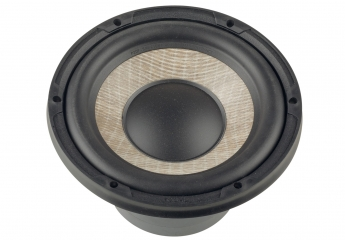 car_hifi_subwoofer_chassis_focal_car_p20f_bild_1455545344.jpg