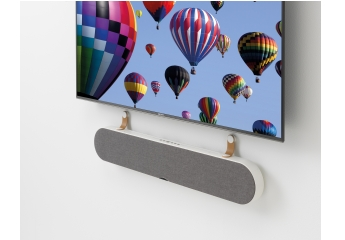 Soundbar Dali Katch One im Test, Bild 1