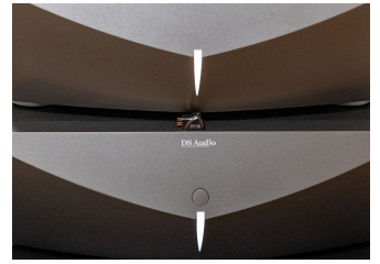 Tonabnehmer DS Audio Grand Master im Test, Bild 1