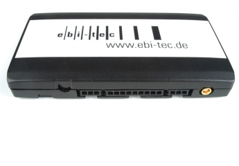 Car-Hifi sonstiges ebi-tec GPS Alarm 4.0 Edition Car Protect im Test, Bild 1