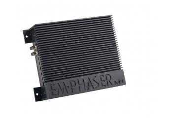 Car-HiFi Endstufe Mono Emphaser EA-M1 im Test, Bild 1