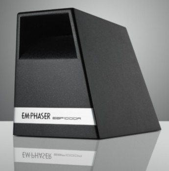 Car-Hifi Subwoofer Aktiv Emphaser EBP1000A im Test, Bild 1